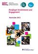 Talent Match Employer Engagement 2015