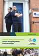 Talent Match Evaluation: Youth Employment Partnerships